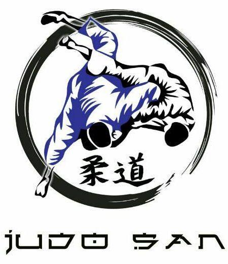 Club Judo San